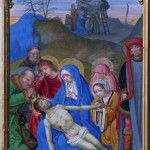 1444167767-ms.-ludwig-ix-19-fol.-317v-the-lamentation-about-1525-1530