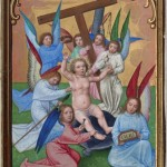 1444167774-ms.-ludwig-ix-19-fol.-31v-the-christ-child-surrounded-by-the-instruments-of-the-passion-about-1525-1530