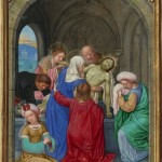 1444167780-ms.-ludwig-ix-19-fol.-328v-the-entombment-about-1525-1530