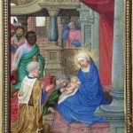 1444167794-ms.-ludwig-ix-19-fol.-36v-the-adoration-of-the-magi-about-1525-1530