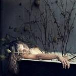 Alessandra_Favetto_02
