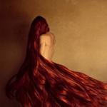 Alessandra_Favetto_16
