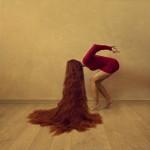 Alessandra_Favetto_19