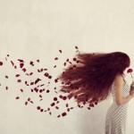 Alessandra_Favetto_20