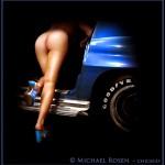 michael-rosen-58