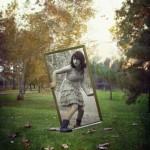 Trini_Schultz_11