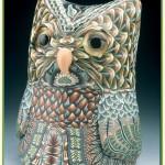Owllarge