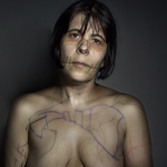 Ana Casas Broda / Kinderwunsch